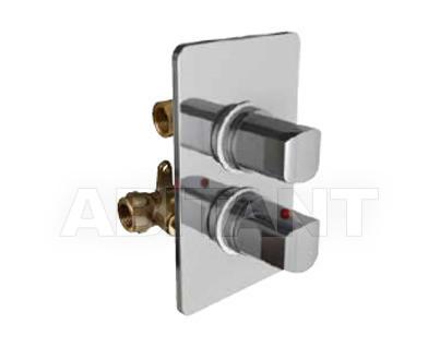 Купить Смеситель термостатический Palazzani Mis 012426