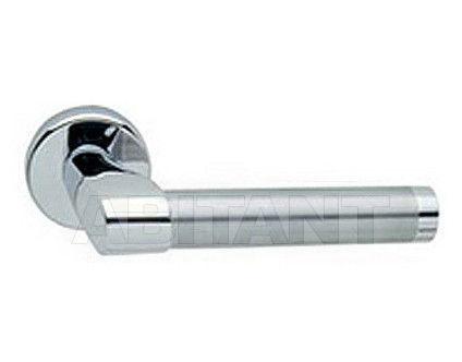 Купить Дверная ручка Mandelli Maniglia 361/SB 26D