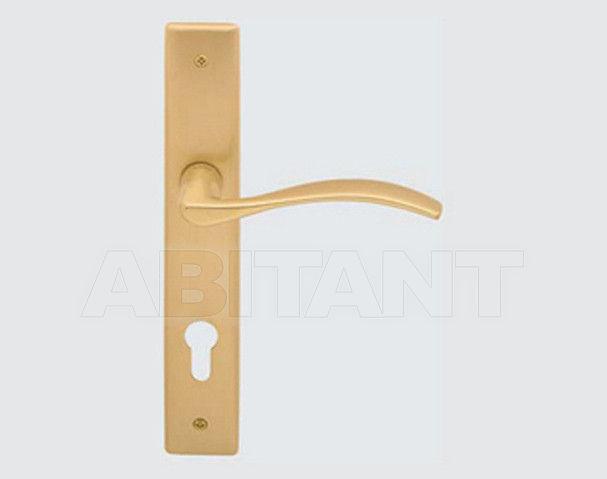 Купить Дверная ручка Mandelli Maniglia 710 04