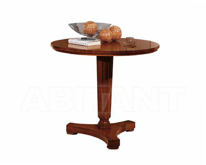 Купить Столик приставной BL Mobili Mya 284/G