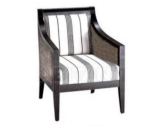 Купить Кресло Guadarte El Mueble ClÁsico DO-620