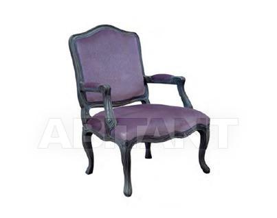 Купить Кресло Guadarte El Mueble ClÁsico DO-631