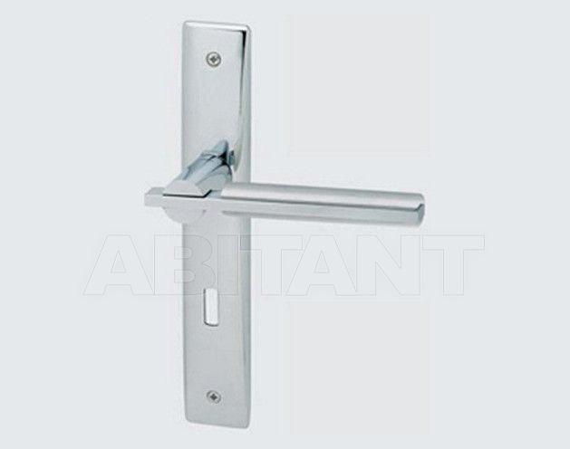 Купить Дверная ручка Mandelli Maniglia 3180 26