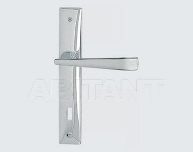 Купить Дверная ручка Mandelli Maniglia 1270 26