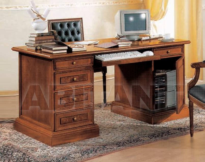 Купить Стол компьютерный BL Mobili 2009 F8