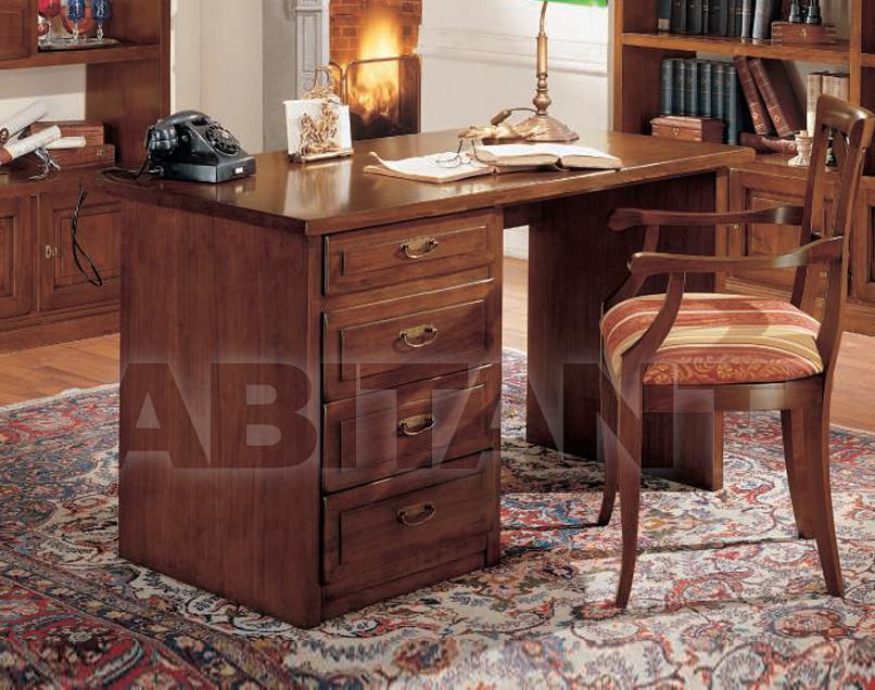 Купить Стол письменный BL Mobili 2009 F28