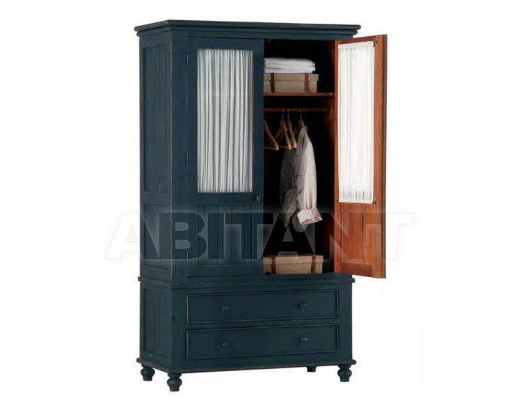 Купить Шкаф гардеробный Guadarte El Mueble ClÁsico DO-398