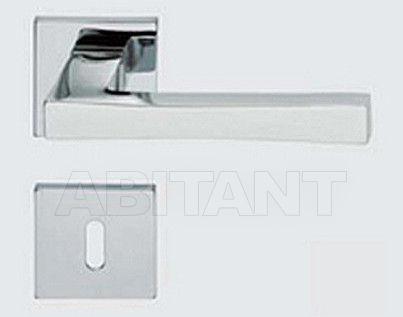 Купить Дверная ручка Mandelli Maniglia 1161 26