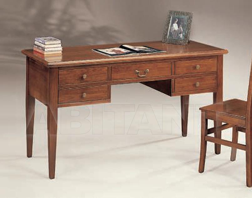 Купить Стол письменный BL Mobili 2009 F58
