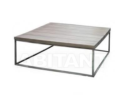 Купить Столик журнальный Guadarte El Mueble ClÁsico H 550140