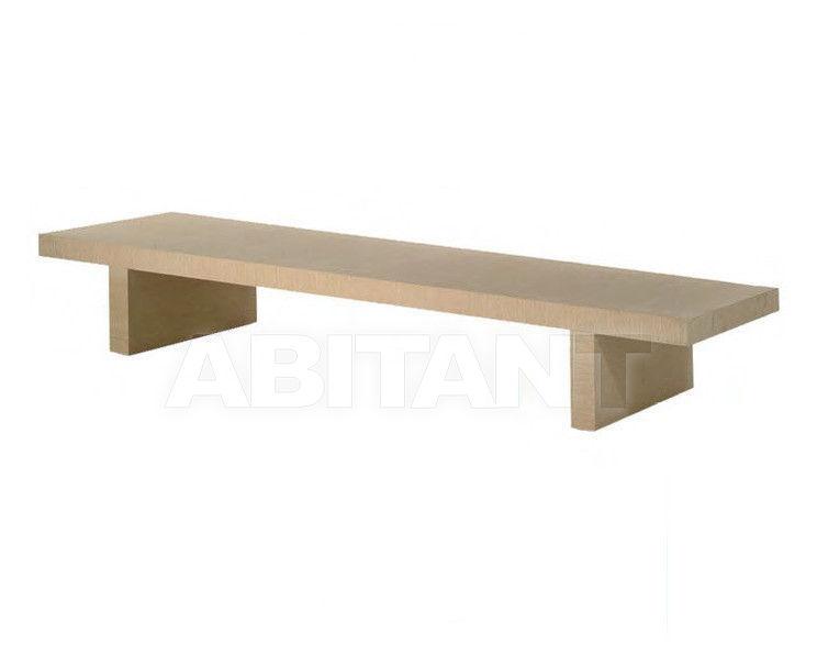 Купить Столик журнальный Guadarte El Mueble ClÁsico M 50112
