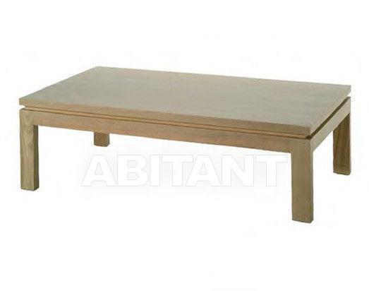 Купить Столик журнальный Guadarte El Mueble ClÁsico M 50107