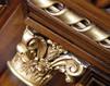 Стол письменный BETELGUESE Asnaghi Interiors Office Collection SC2002 Классический / Исторический / Английский