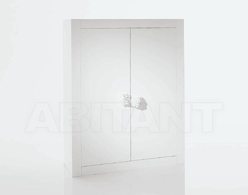 Купить Шкаф гардеробный Cyrus Company Anteprima 342N2