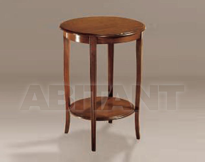 Купить Столик приставной BL Mobili 2009 F204