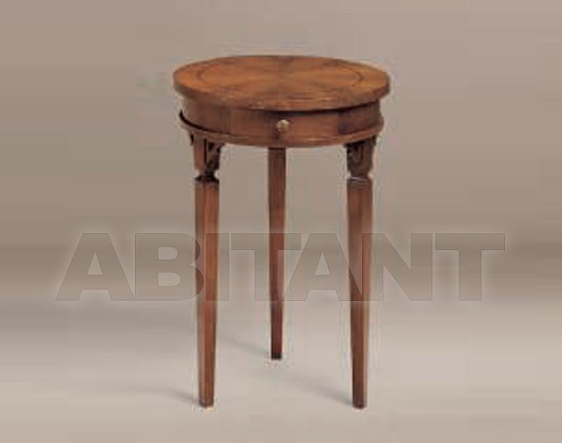 Купить Столик приставной BL Mobili 2009 F212