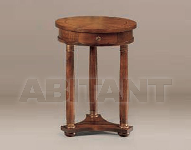 Купить Столик приставной BL Mobili 2009 F214