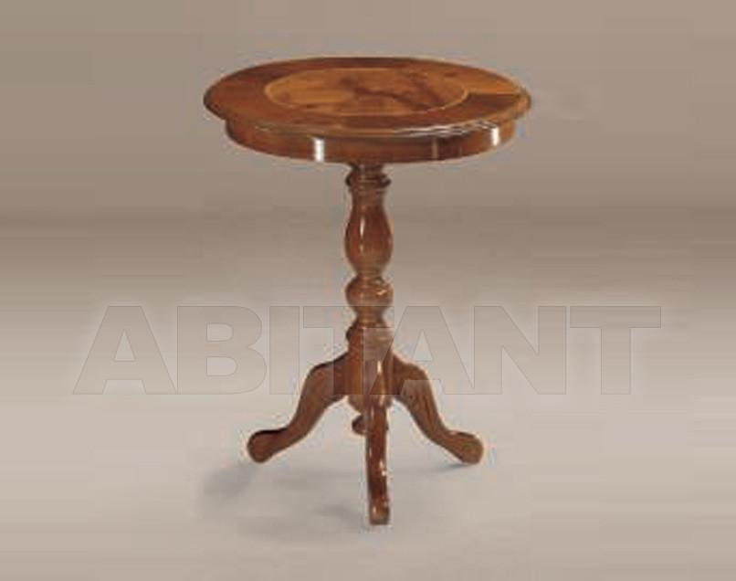 Купить Столик кофейный BL Mobili 2009 F221