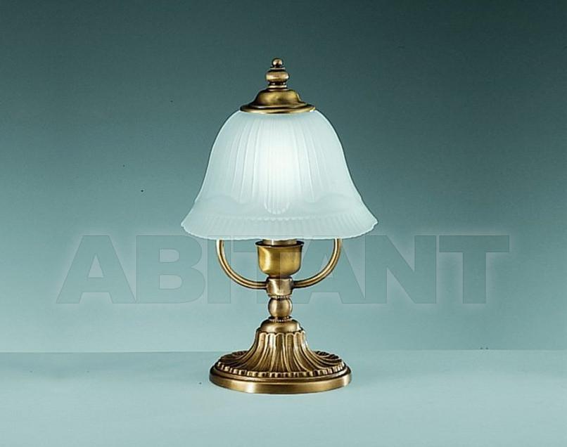Купить Лампа настольная Rossini Illuminazione Classic P.2229