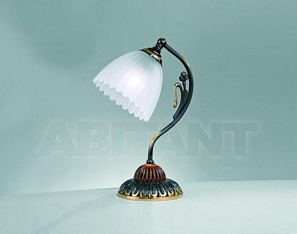 Купить Лампа настольная Rossini Illuminazione Classic P.2236