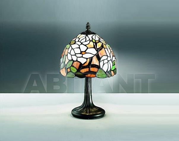 Купить Лампа настольная Rossini Illuminazione Classic P.2491-20