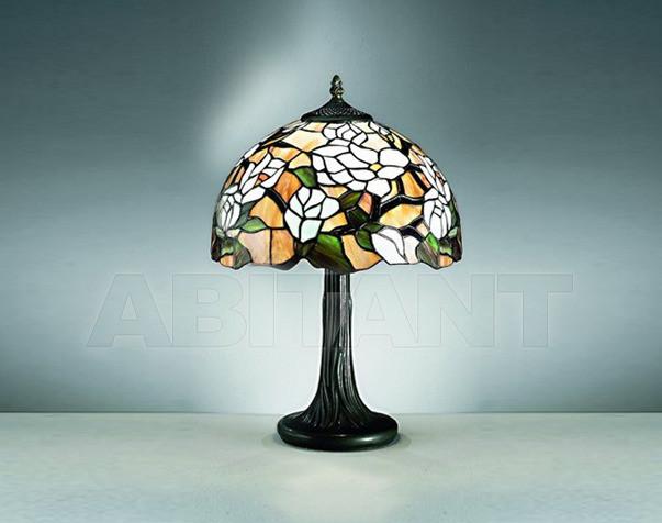 Купить Лампа настольная Rossini Illuminazione Classic P.2491-30