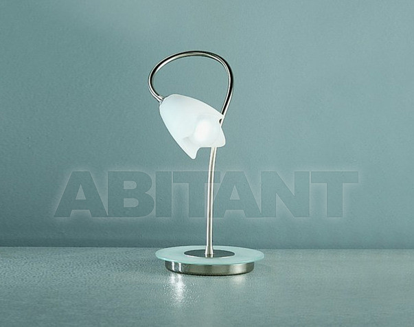 Купить Лампа настольная Rossini Illuminazione Classic P.2668-AZ