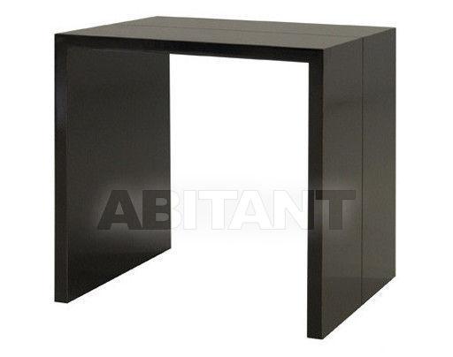 Купить Столик кофейный Guadarte El Mueble ClÁsico M 50127