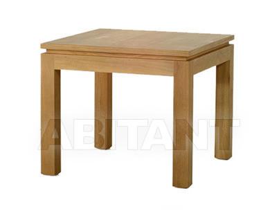 Купить Столик кофейный Guadarte El Mueble ClÁsico M 50102