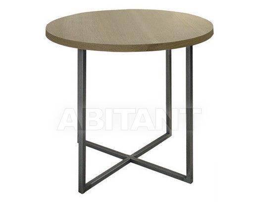 Купить Столик кофейный Guadarte El Mueble ClÁsico H 550116