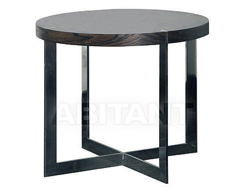 Купить Столик кофейный Guadarte El Mueble ClÁsico H 550119