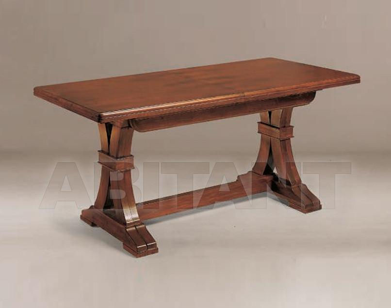 Купить Стол обеденный BL Mobili 2009 F299