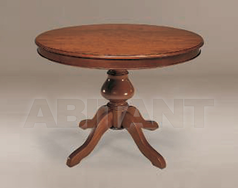 Купить Стол обеденный BL Mobili 2009 F312