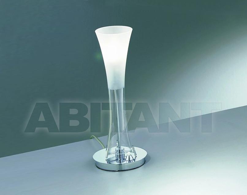Купить Лампа настольная Rossini Illuminazione Classic P.3852