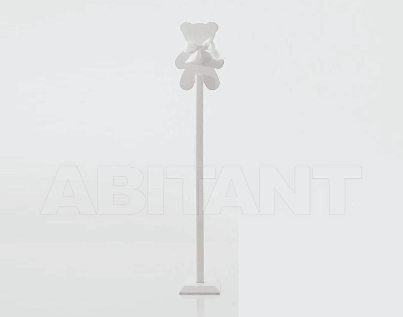Купить Вешалка напольная Cyrus Company Anteprima B805OA
