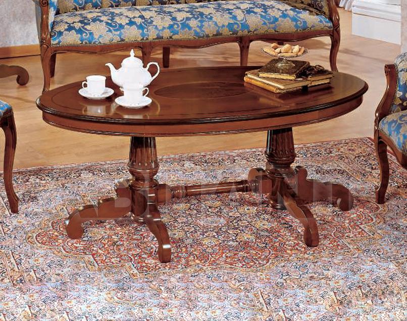 Купить Столик кофейный BL Mobili 2009 F355