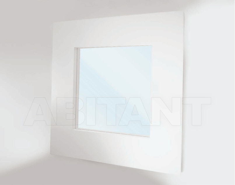 Купить Зеркало настенное Cyrus Company Anteprima 702SG
