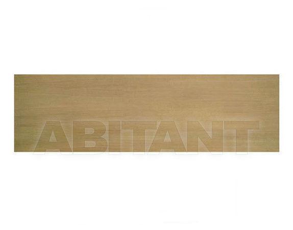 Купить Изголовье Guadarte El Mueble ClÁsico M 505025 (C180)