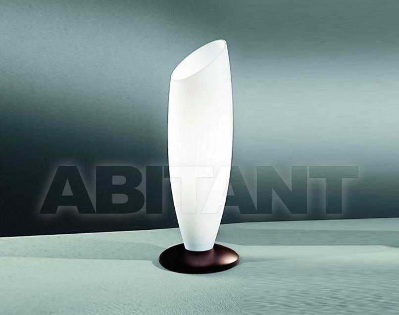 Купить Лампа настольная Rossini Illuminazione Classic P.5462-40-WE