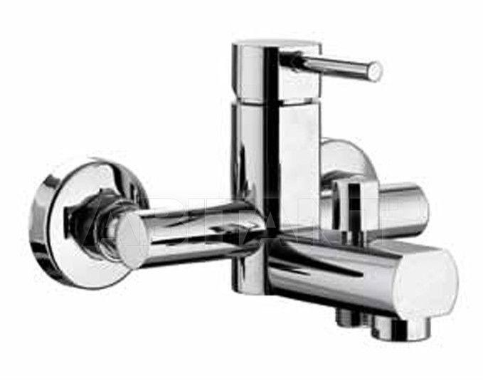 Купить Смеситель для ванны Palazzani Maranello 321015
