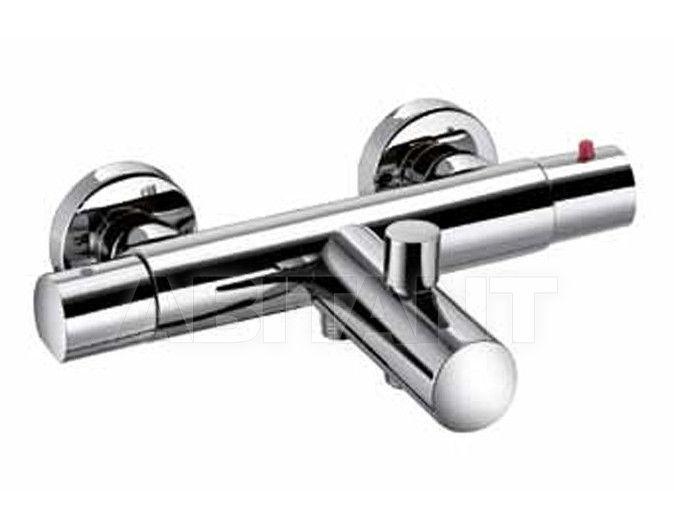 Купить Смеситель для ванны Palazzani Maranello 951159