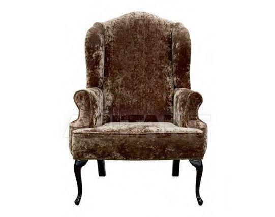 Купить Кресло Guadarte La Tapiceria Z 8176