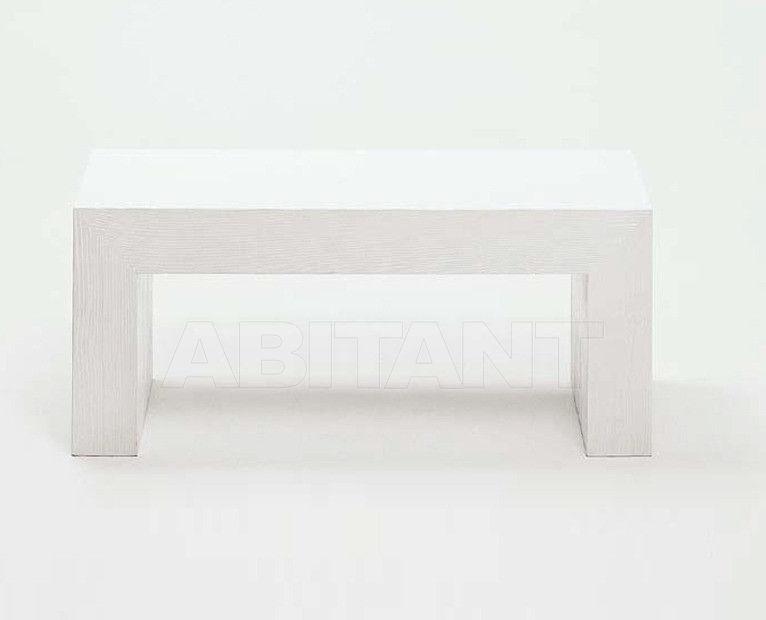 Купить Столик журнальный Cyrus Company Anteprima 441M