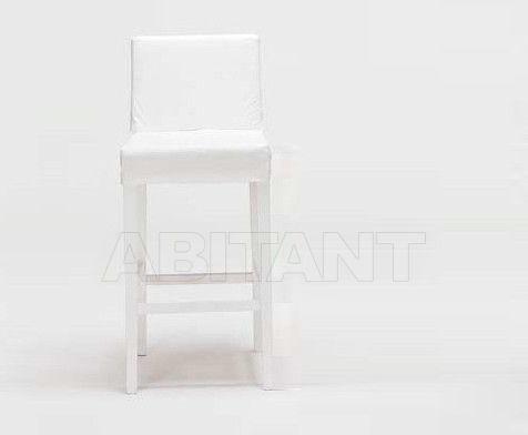 Купить Барный стул Cyrus Company Anteprima 507AC