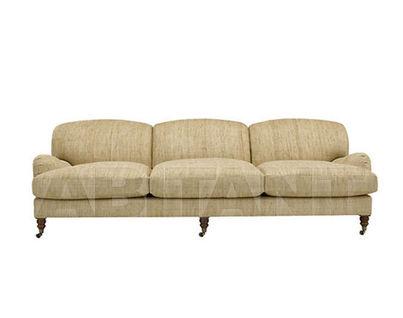 купить элитный диван в москве каталог дорогих элитных диванов с