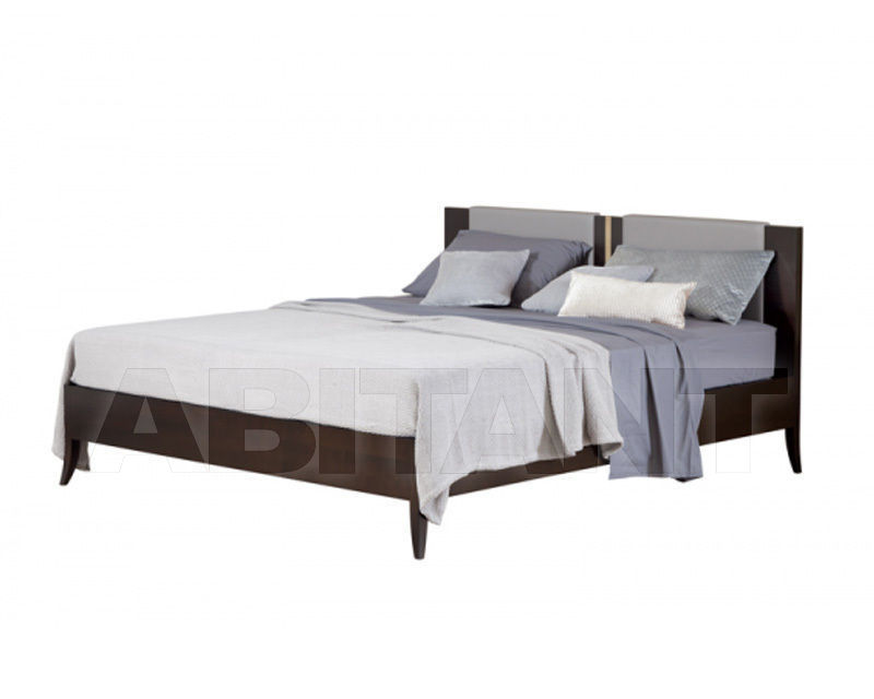 Купить Кровать JUBILEE Selva Philipp LETTI E COMODINI 2021