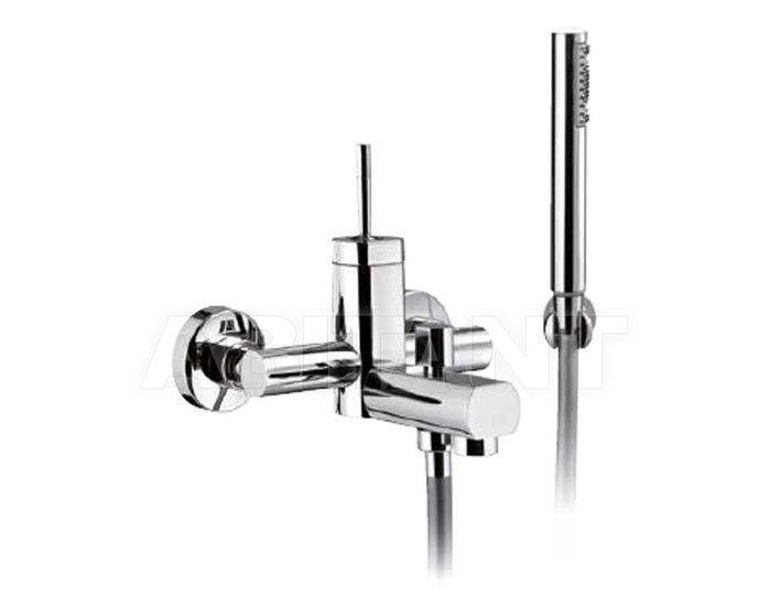 Купить Смеситель для ванны Palazzani Maranello Joy 331010