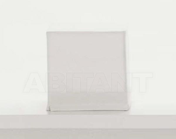 Купить Лампа настольная Cyrus Company Anteprima 601TA 30