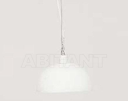 Купить Светильник Cyrus Company Anteprima 602MC