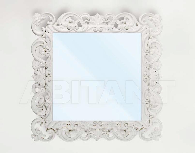 Купить Зеркало настенное Cyrus Company Anteprima 704BA